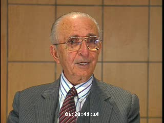 300ec59ffd3 Oral history interview with Henry Levis - Collections Search - United  States Holocaust Memorial Museum