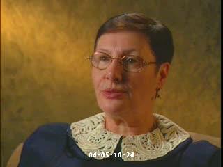Lady Amalia Magdeburg